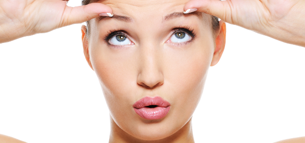 Ashbury Cosmetic Surgery located in Brisbane, and Gold Coast will treat your ageing skin with our muscle relaxants treatment.