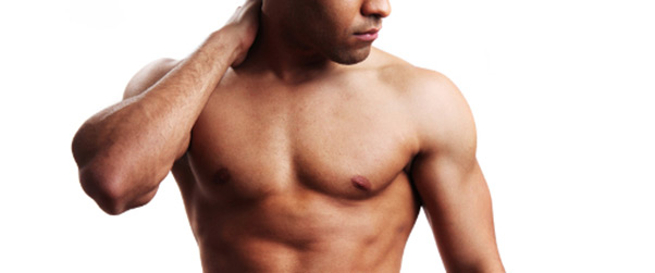 Male cosmetic surgery on the increase in Australia