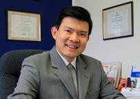 dr-james-chen