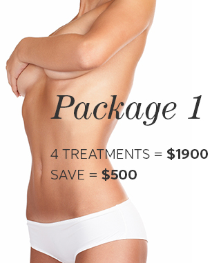 CoolSculpting Brisbane & Gold Coast