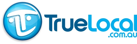 Truelocal-Business