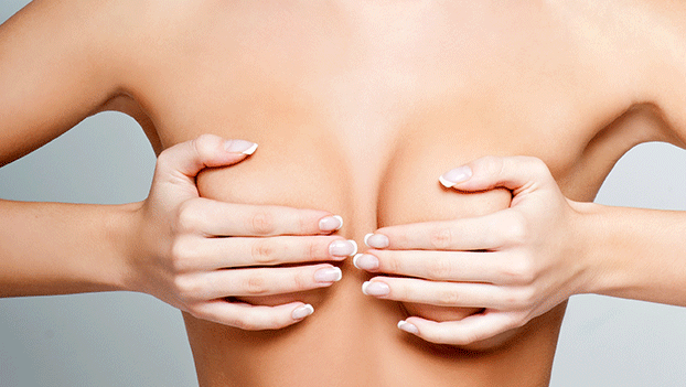 Ashbury Cosmetics explain what you can expect after your breast implant surgery