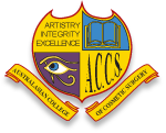 ACOCS logo