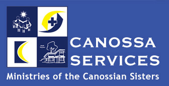 canossa services
