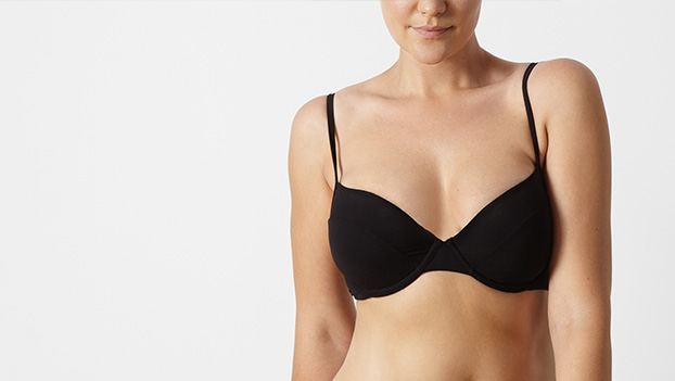 Myths And Facts About Breast Augmentation