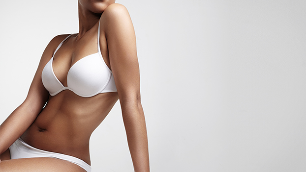 Is Laser-Lipo The New Liposuction?
