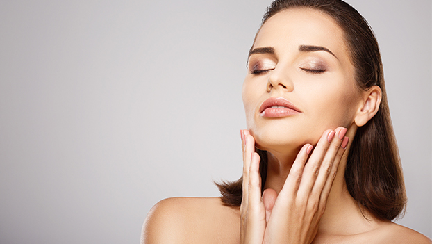 Are You Too Young For Anti-Ageing Injectables?