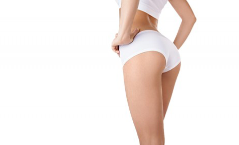 What Makes Cellulaze Better Than Anti-Cellulite Creams