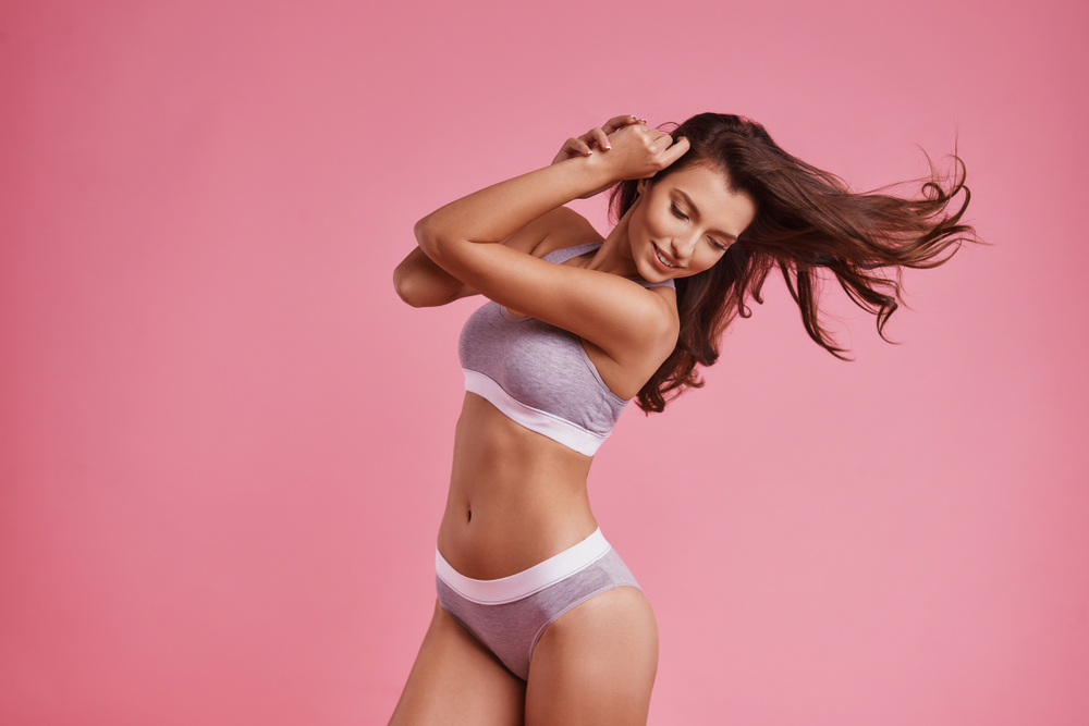 What is laser-assisted liposuction?