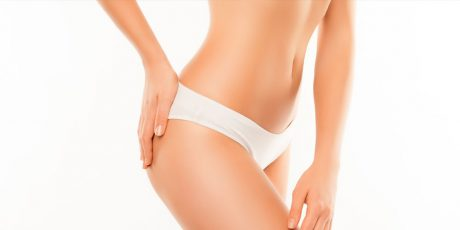 What You Need To Know About Liposuction Costs